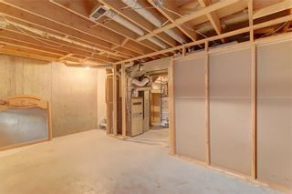 Photo 31: 104 2720 RUNDLESON Road NE in Calgary: Rundle Row/Townhouse for sale : MLS®# C4221687