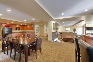 Photo 18: 2701 4132 HALIFAX STREET in Burnaby: Brentwood Park Condo for sale (Burnaby North)  : MLS®# R2213041