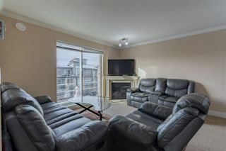 Photo 22: 420 30525 CARDINAL Avenue in Abbotsford: Abbotsford West Condo for sale : MLS®# R2529106