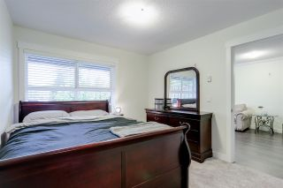 "Photo 15: 216 17769 57 Avenue in Surrey: Cloverdale BC Condo for sale in ""Clover Down Estates"" (Cloverdale)  : MLS®# R2164588"