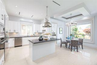 Photo 10: 7531 GLACIER Crescent in Richmond: Broadmoor House for sale : MLS®# R2449214