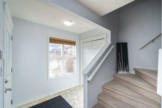 Photo 3: 5581 STEVENS Crescent in Edmonton: Zone 14 House for sale : MLS®# E4236447