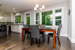 """Photo 9: 117 4595 SUMAS MOUNTAIN Road in Abbotsford: Sumas Mountain House for sale in """"Straiton Mountain Estates"""" : MLS®# R2546072"""