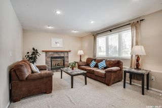 Photo 9: 427 Briarvale Court in Saskatoon: Briarwood Residential for sale : MLS®# SK842711