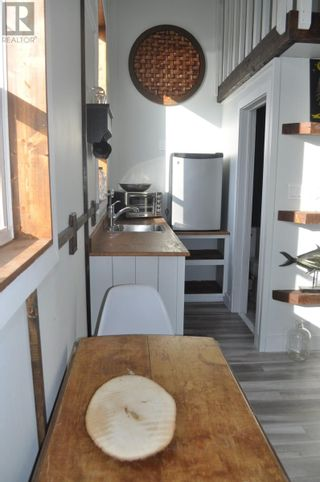 Photo 40: 1A Meadus Lane in Greenspond: Other for sale : MLS®# 1237962