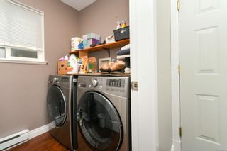 Photo 36: 2291 Heron Cres in : CV Comox (Town of) House for sale (Comox Valley)  : MLS®# 869065