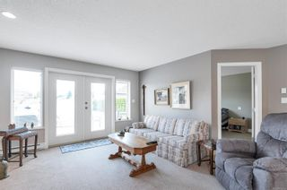 Photo 12: 39 2006 Sierra Dr in : CR Campbell River West Row/Townhouse for sale (Campbell River)  : MLS®# 872210