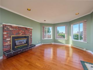 Photo 6: 4874 BLUEGROUSE Drive in Sechelt: Sechelt District House for sale (Sunshine Coast)  : MLS®# R2521983