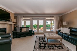 Photo 17: 34980 SKYLINE Drive in Abbotsford: Abbotsford East House for sale : MLS®# R2005260