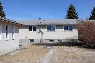 Photo 28: 4501 39 Avenue: Leduc House for sale : MLS®# E4237517