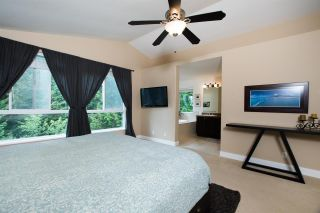 Photo 28: 1474 MARGUERITE Street in Coquitlam: Burke Mountain House for sale : MLS®# R2585245