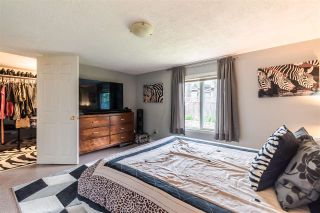 Photo 16: 31552 MONARCH Court in Abbotsford: Poplar House for sale : MLS®# R2588998