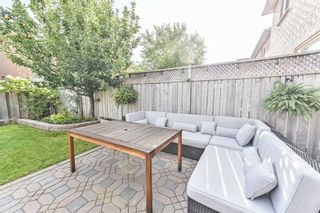 Photo 13: 5979 Churchill Meadows Blvd in Mississauga: Churchill Meadows Freehold for sale : MLS®# W4589373
