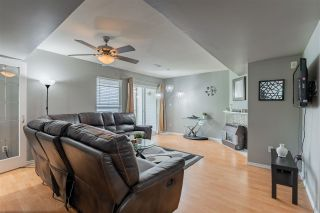 """Photo 17: 6 32311 MCRAE Avenue in Mission: Mission BC Townhouse for sale in """"Spencer Estates"""" : MLS®# R2585486"""