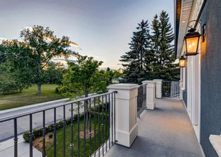 Photo 49: 1316 20A Street NW in Calgary: Hounsfield Heights/Briar Hill Detached for sale : MLS®# A1153363