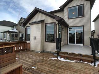 Photo 23: 144 KINCORA Hill NW in Calgary: Kincora Detached for sale : MLS®# A1075330