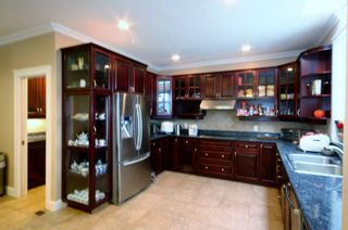 Photo 9: 6833 Granville Street in Vancouver: Home for sale : MLS®# V923593