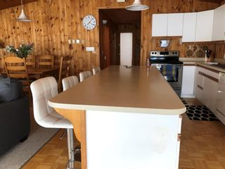 Photo 31: 18 Dobals Road North in Lac Du Bonnet: Pinawa Channel Residential for sale (R28)  : MLS®# 202008218