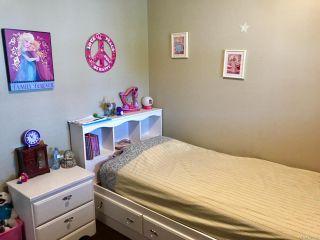 Photo 6: 15 375 21ST STREET in COURTENAY: CV Courtenay City Condo for sale (Comox Valley)  : MLS®# 791306