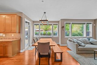 """Photo 6: 10346 MCEACHERN Street in Maple Ridge: Albion House for sale in """"Thornhill Heights"""" : MLS®# R2607445"""
