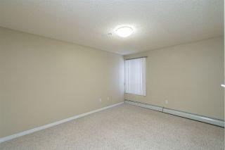 Photo 8: 221 151 Edwards Drive in Edmonton: Zone 53 Condo for sale : MLS®# E4237180