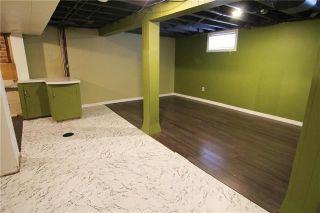 Photo 12: 421 Kildarroch Street in Winnipeg: Single Family Detached for sale (4C)  : MLS®# 1900740