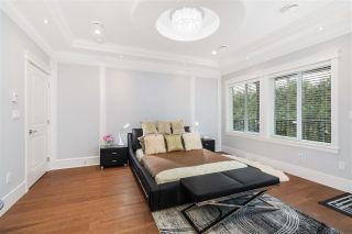 """Photo 16: 6160 GRANVILLE Avenue in Richmond: Granville House for sale in """"GRANVILLE"""" : MLS®# R2531477"""