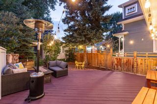 Photo 32: 3023 4 Street SW in Calgary: Rideau Park Detached for sale : MLS®# A1069313