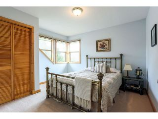 Photo 17: 26177 126th St. in Maple Ridge: Whispering Hills House for sale : MLS®# V1113864