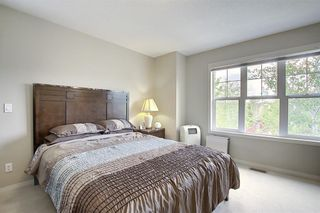 Photo 17: 224 CRANBERRY Park SE in Calgary: Cranston Row/Townhouse for sale : MLS®# C4299490