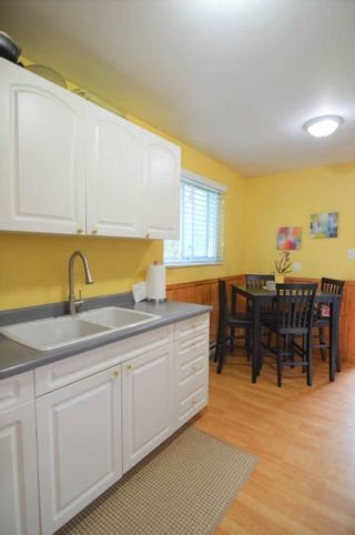 Photo 18: 46 Stanley Drive: Port Hope House (2-Storey) for sale : MLS®# X5265134