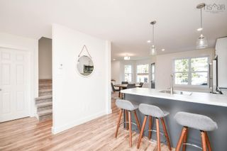 Photo 12: 128 Roy Crescent in Bedford: 20-Bedford Residential for sale (Halifax-Dartmouth)  : MLS®# 202125659