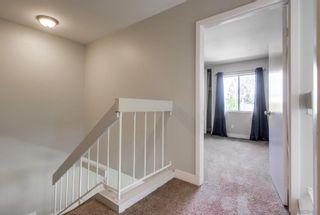 Photo 16: RANCHO BERNARDO Townhouse for sale : 3 bedrooms : 17532 Caminito Canasto in San Diego