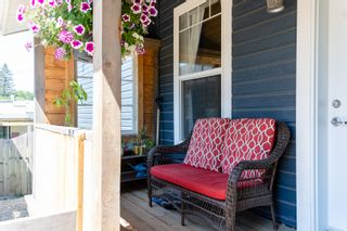 Photo 39: 119 3rd Street in Lavenham: House for sale : MLS®# 202116528