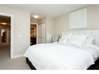 """Photo 13: 21 9525 204 Street in Langley: Walnut Grove Townhouse for sale in """"TIME"""" : MLS®# R2364316"""