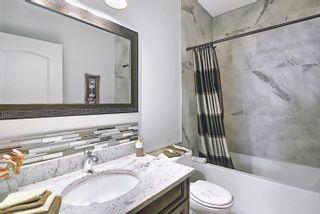 Photo 28: 3240 151 Avenue in Edmonton: Zone 35 House for sale : MLS®# E4250675