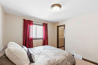 Photo 34: 66 Chaparral Valley Grove SE in Calgary: Chaparral Detached for sale : MLS®# A1131507