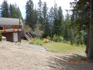 Photo 18:  in Anglemont: North Shuswap House for sale (Shuswap)  : MLS®# 10063369