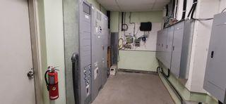 Photo 30: 9304 111 Street in Fort St. John: Fort St. John - City SW Industrial for lease (Fort St. John (Zone 60))  : MLS®# C8039657