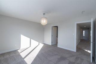 Photo 36: 6738 Elston Lane in Edmonton: Zone 57 House for sale : MLS®# E4229103
