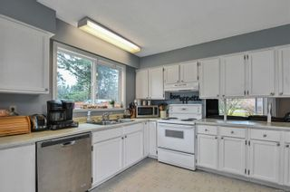 Photo 2: 4772 Upland Rd in : CR Campbell River South House for sale (Campbell River)  : MLS®# 869707
