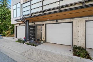 """Photo 20: 38327 SUMMITS VIEW Drive in Squamish: Downtown SQ Townhouse for sale in """"Eaglewind Natures Gate"""" : MLS®# R2483866"""