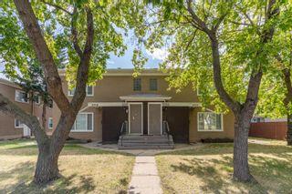 Photo 43: 5719 118 Avenue in Edmonton: Zone 09 House Fourplex for sale : MLS®# E4261789