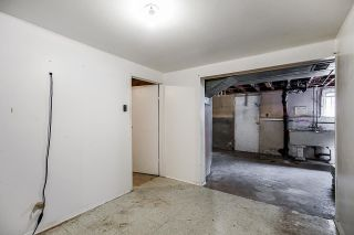 Photo 9: 360 E 24TH Avenue in Vancouver: Main House for sale (Vancouver East)  : MLS®# R2590012