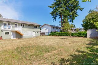 Photo 25: 2993 Charlotte Dr in VICTORIA: Co Colwood Lake House for sale (Colwood)  : MLS®# 820750