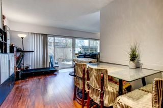 """Photo 5: 53 10071 SWINTON Crescent in Richmond: McNair Townhouse for sale in """"Edgemere Gardens"""" : MLS®# R2582061"""