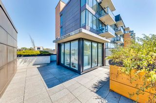 Photo 25: 8460 CORNISH STREET in Vancouver: S.W. Marine Townhouse for sale (Vancouver West)  : MLS®# R2621412