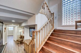 Photo 30: 2607 Canmore Road NW in Calgary: Banff Trail Semi Detached for sale : MLS®# A1146010