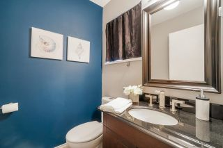 """Photo 13: 29 98 BEGIN Street in Coquitlam: Maillardville Townhouse for sale in """"Le Parc"""" : MLS®# R2625575"""