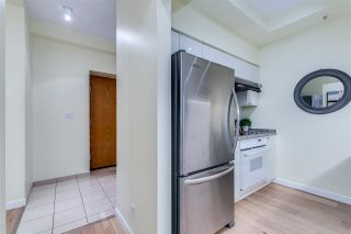 "Photo 15: 2304 1200 ALBERNI Street in Vancouver: West End VW Condo for sale in ""Palisades"" (Vancouver West)  : MLS®# R2561699"